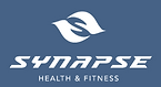 Synapse Logo.png