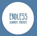 Endless Summer Tenerife
