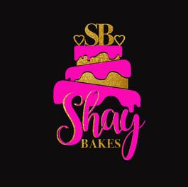 shay bakes logo NEW UPDATE BLACK.jpg