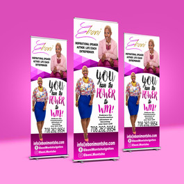 Eboni banner mock up.jpg