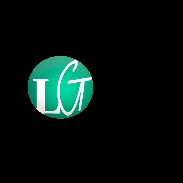 loondon Graphiz new logo lg teal.png