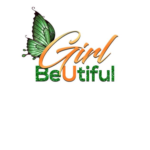 girl beutiful logo no tag.jpg
