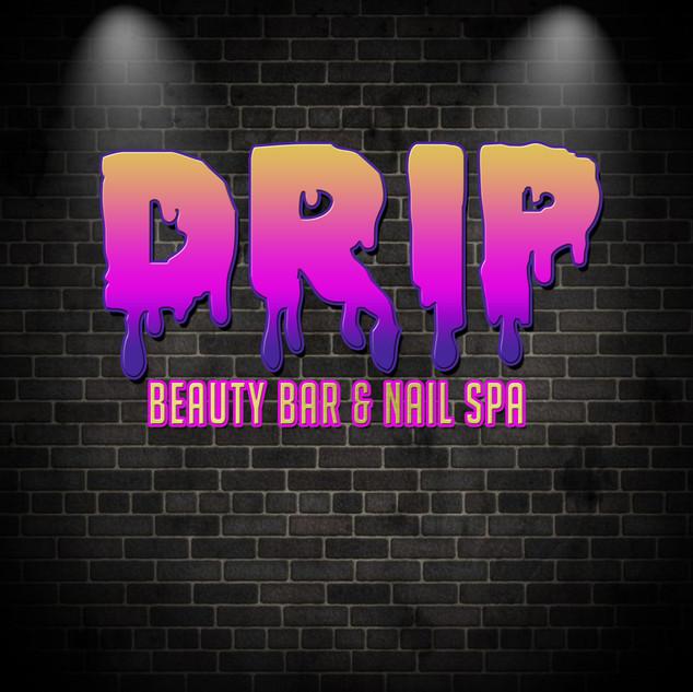 Drip Nail bar logo.jpg