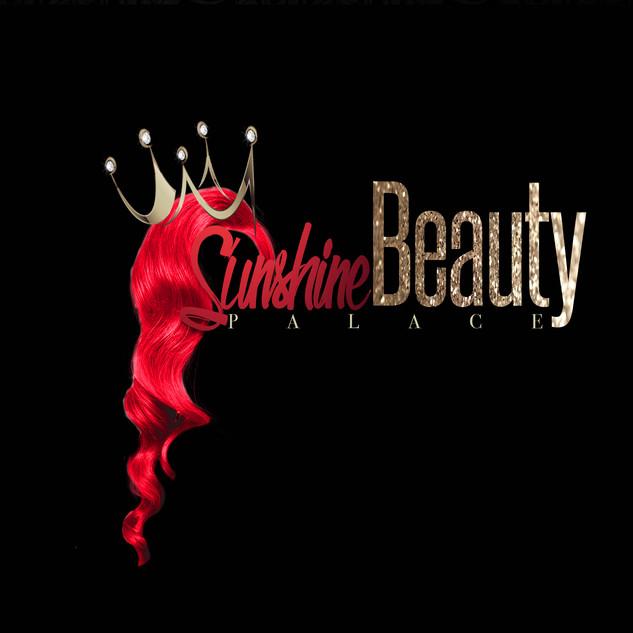 sunshine beauty palace logo.jpg