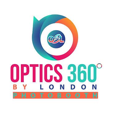 optics 360.jpg