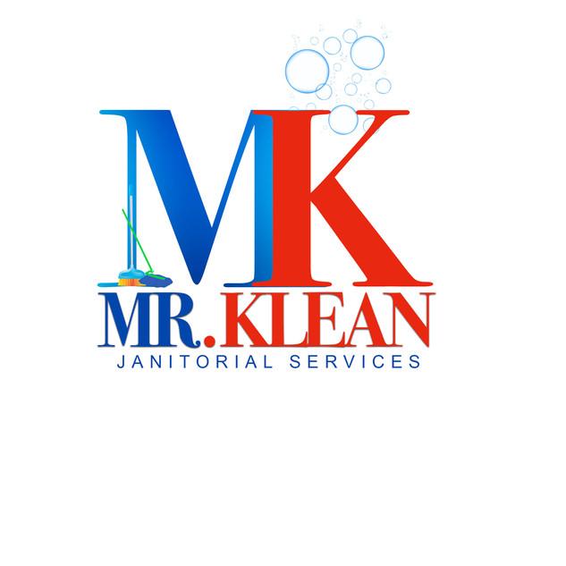 Mr Klean logo.jpg