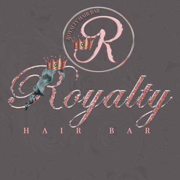 ROYALTY HAIR BAR LOGO gray.jpg