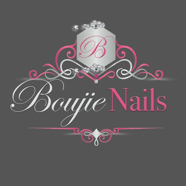 boujie Nail logo 2.jpg