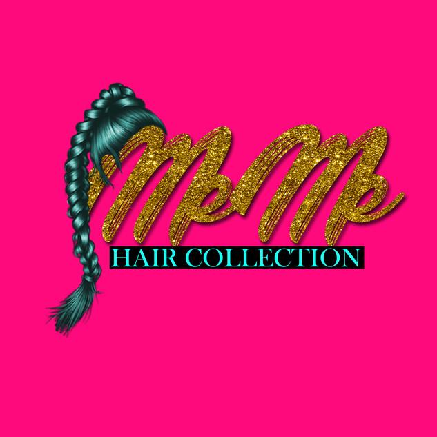 Meme hair collection logo.jpg