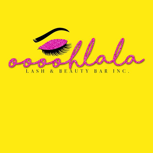 ooolala logo 1.jpg