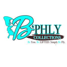 Bphly logo .jpg