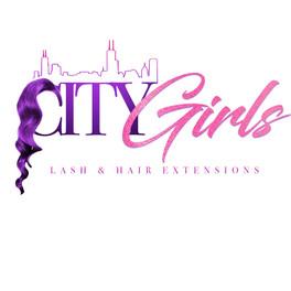 city girls logo white.jpg