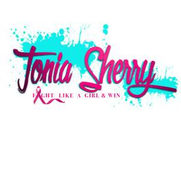 tonia sherry logo new.jpg