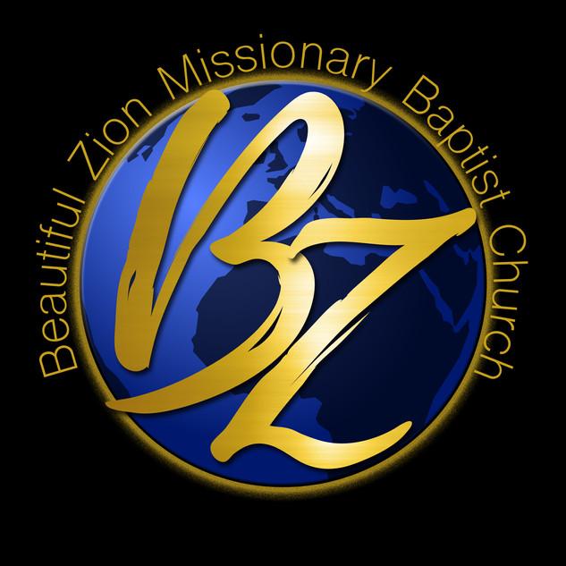 Beautiful Zion Logo.jpg