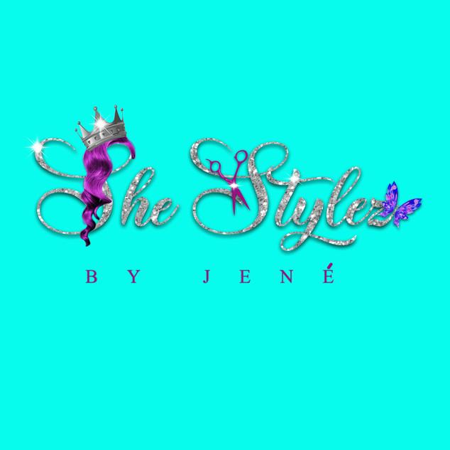she styles logo purple.jpg