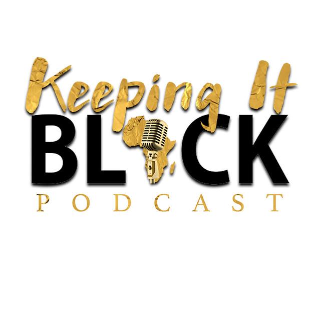keeping it black logo 2.jpg