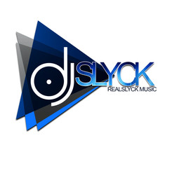 dj slyck logo.jpg