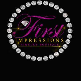 FIRST IMPRESSIONS JEWELRY LOGO.jpg