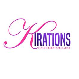 kirations logo white background.jpg