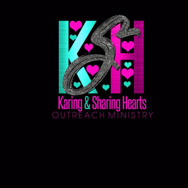 Karing and Sharing logo.jpg