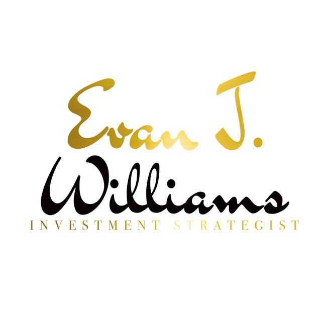 EVAN WILLIAMS LOGO black.jpg