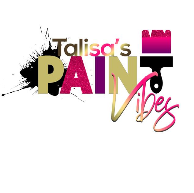 paint and vibe logo.jpg
