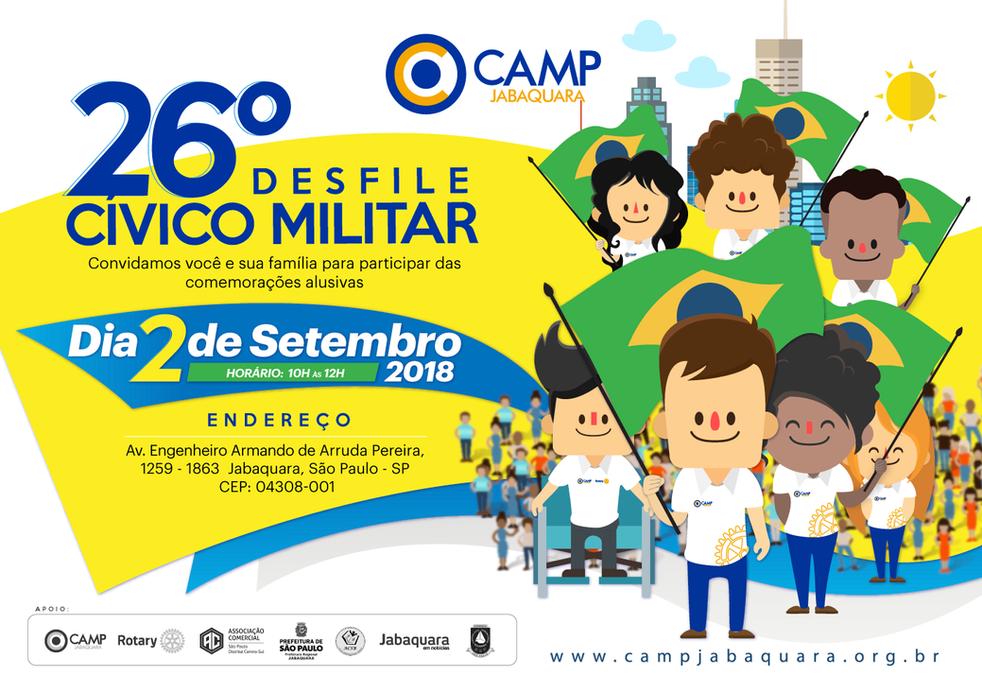 26º-Desfile-Cívico_2018.png