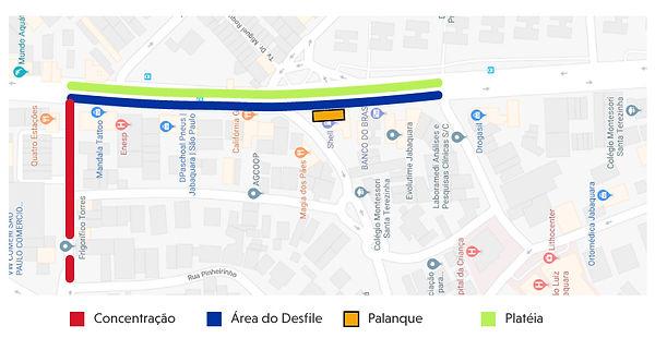 Mapa---Desfile-Cívico_2018.jpg