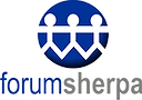 Forum Sherpa Logo