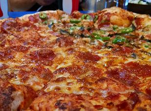 cheese-crust-delicious-166451.jpg