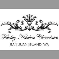 Friday Harbor Chocolates.png