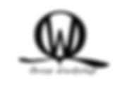 Orcas Workshop logo and link.