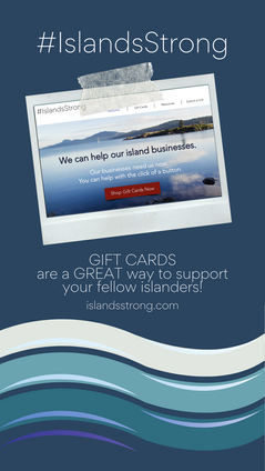 IslandsStrong1Story.png
