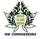 NW Connoiseurs logo and link.