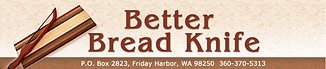 Better Bread Knife logo and link.