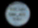 Egg Lake Saw Mill & Shake logo and link.