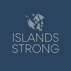 ISLANDS STRONG (1).png