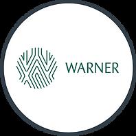 Warner Planning logo.png