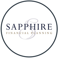 Sapphire Financial Planning .png