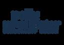 PollyMcAllester_Master_Logo.png