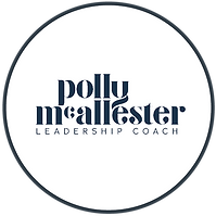 Polly McAllester Coaching.png