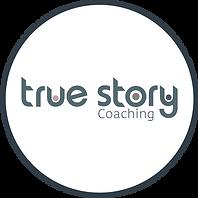 True Story Coaching logo.png