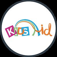 KidsAid Logo.png