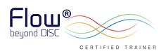 DISC Flow Certified Trainer Logo (1).png