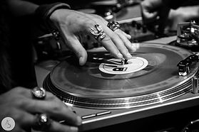 DJ littletune.jpg
