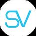 Santi Villamil  circle Logo.png