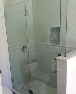 #bathroom #bathroomremodel #bathroomdecor #bathroomdesign #houserenovation #houseremodel #mvp #yelp