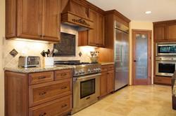 kitchen-remodel-vp17_after.jpg