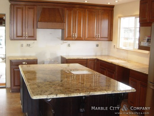 #kitchen remodel #kitchen #cream.jpg