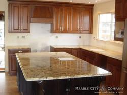 #kitchen remodel #kitchen #cream.jpg